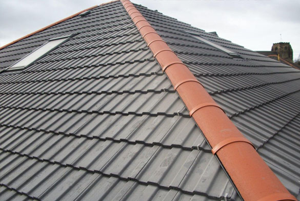 Morgan Roofing Services in Coventry | Leamington Spa | Rugby | Leicester |  Tamworth |  Nuneaton |  Sutton Coldfield |  Stratford Upon Avon | Northampton