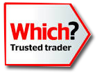 whichtrustedtraderlogo